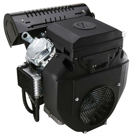 2V78 V-twin cyclinders 22hp GASOLINE ENGINE