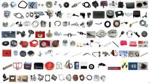 Parts pics.jpg